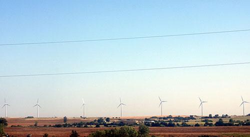 wind-turbine-2-subspace-cc