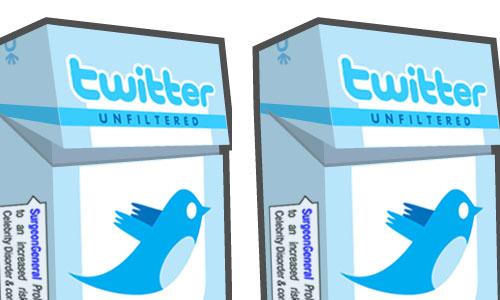 twitter_two_packs