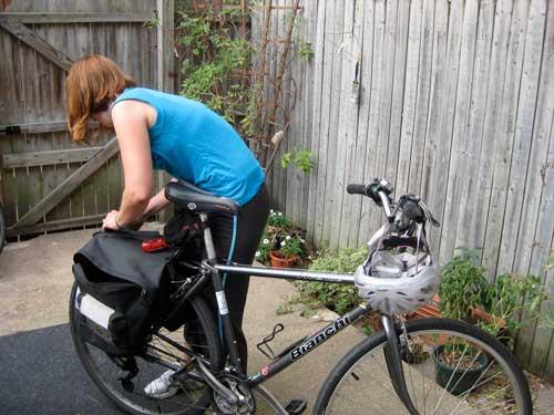 BikeBag1