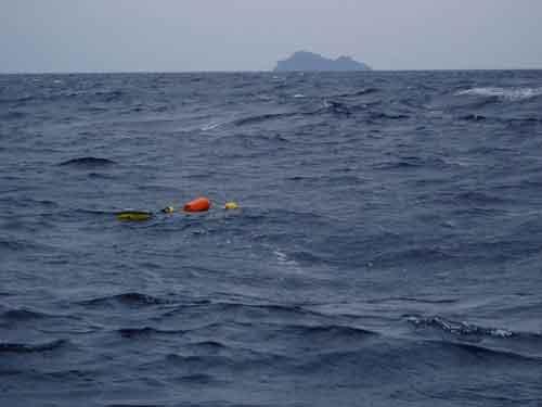 SST-buoy-in-Kimbe-Bay_AG