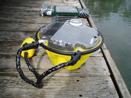 SST-buoy-on-dock_AG