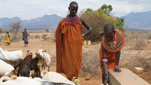 Africa_crop2_blog