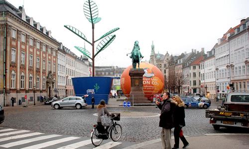 Copenhagen201