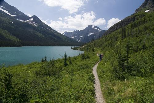 glacier-national-park-500x333