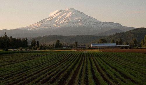 peak-farmland-500px